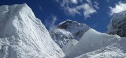 Everest-Trekking, Mount Everest Basecamp, alte Höhenwege, Trekking, Nationalpark