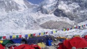 Everest Basecamp
